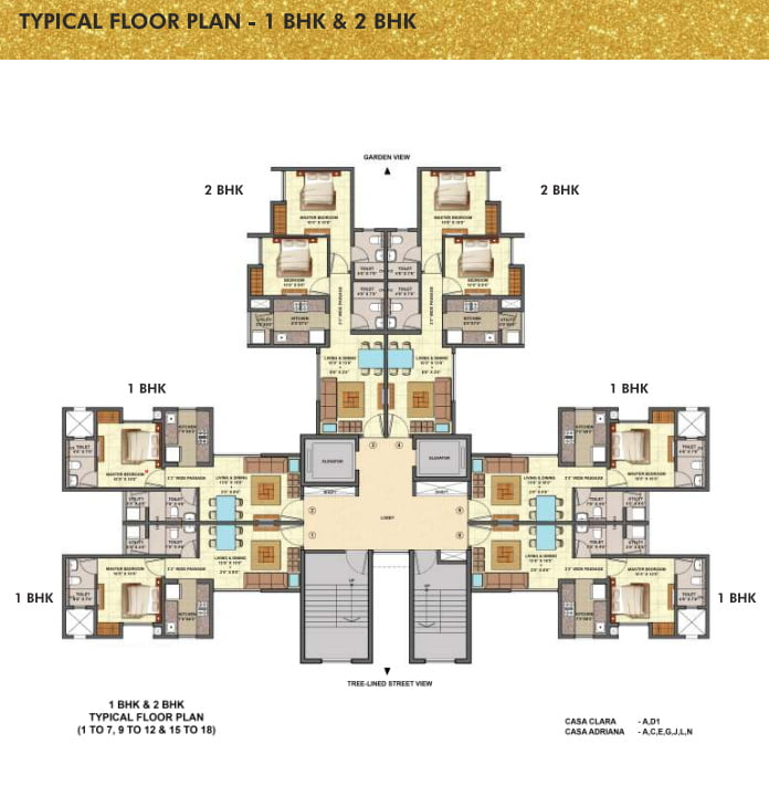 lodha-codename-golden-tomorrow-call-9958959555-floor-plan