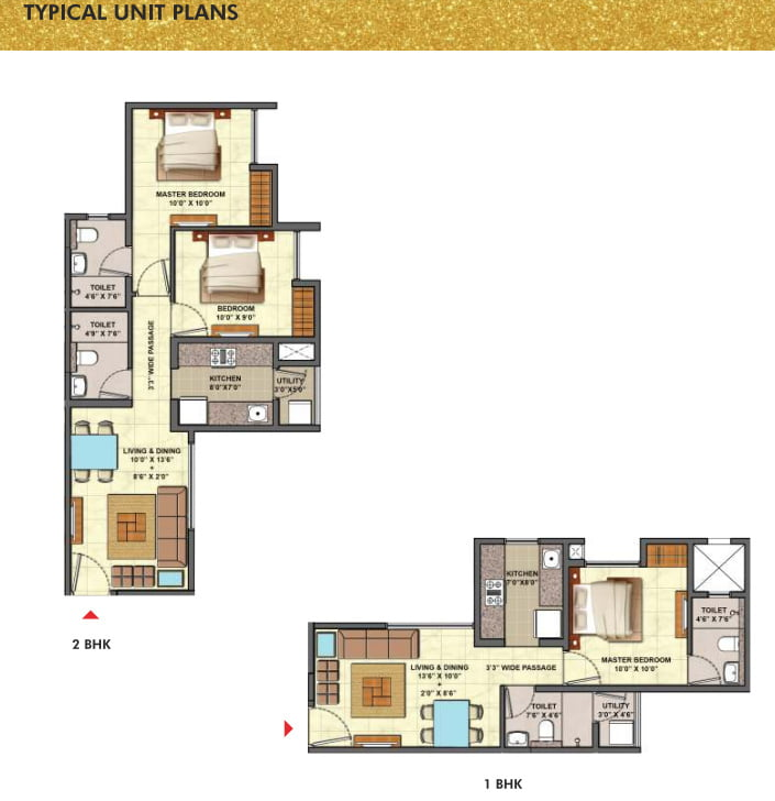 lodha-codename-golden-tomorrow-call-9958959555-floor-plan-2bhk
