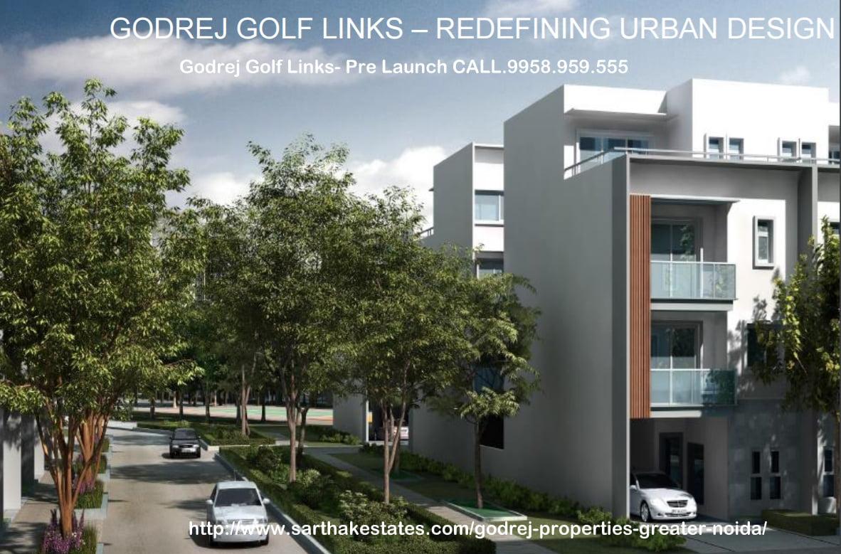 godrej-golf-links-pre-launch-call-9958-959-555-view-of-villas
