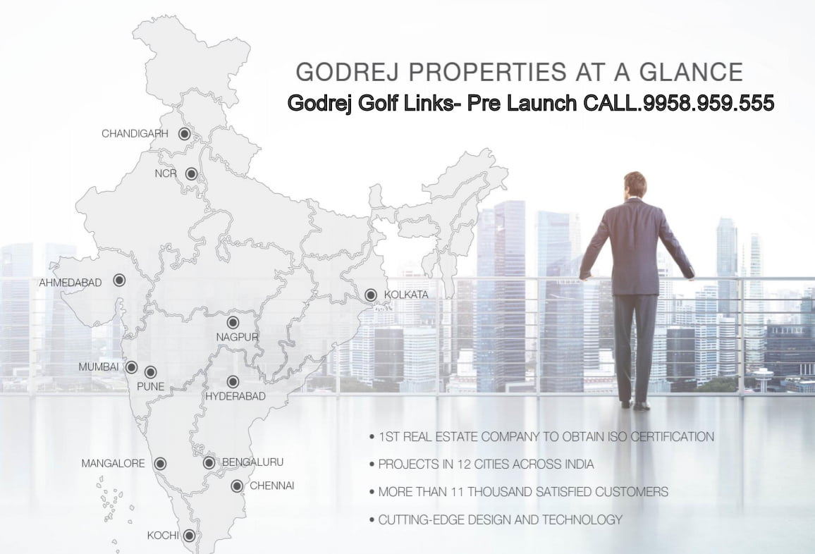 godrej-golf-links-pre-launch-call-9958-959-555-noida-pre-launch-project
