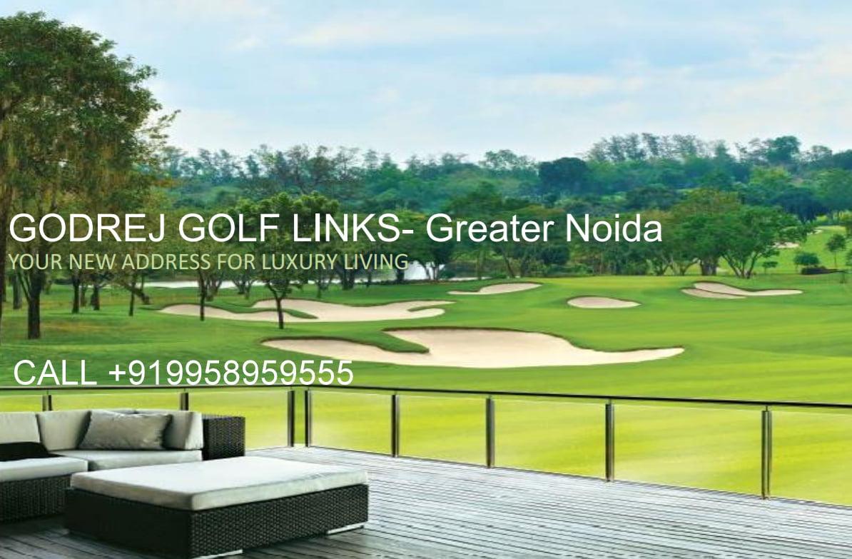 godrej-golf-links-pre-launch-call-9958959555
