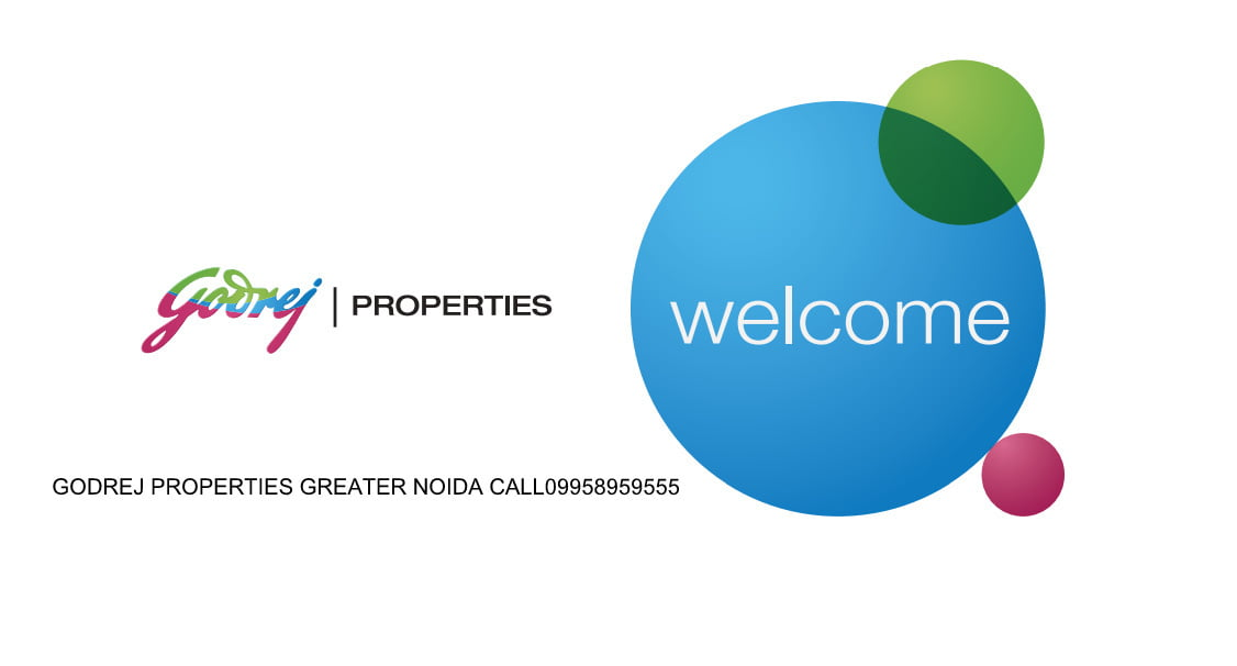 godrej-properties-greater-noida-call-09958959555