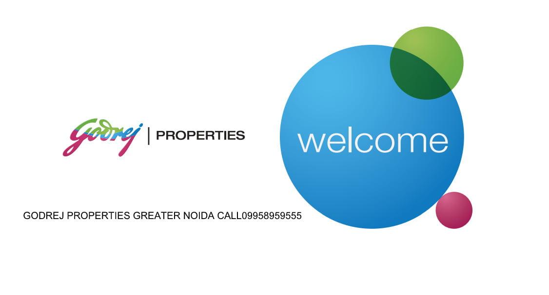 godrej-properties-greater-noida-call-09958959555