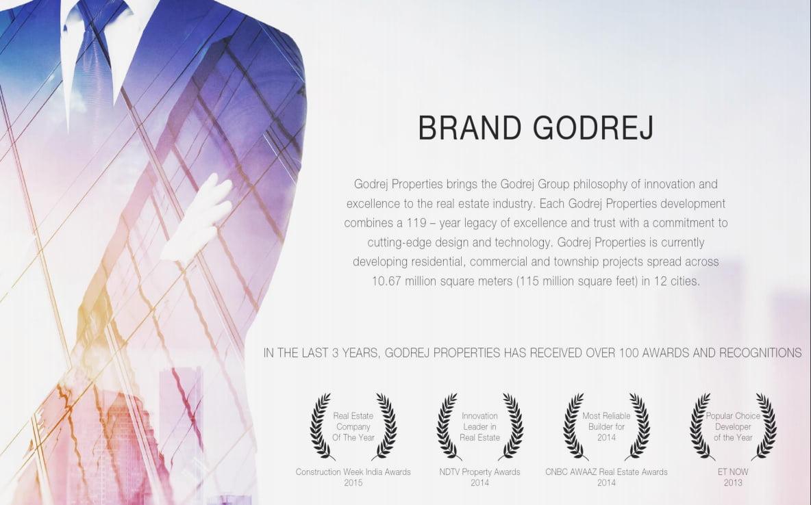 godrej-properties-noida-call-09958959555
