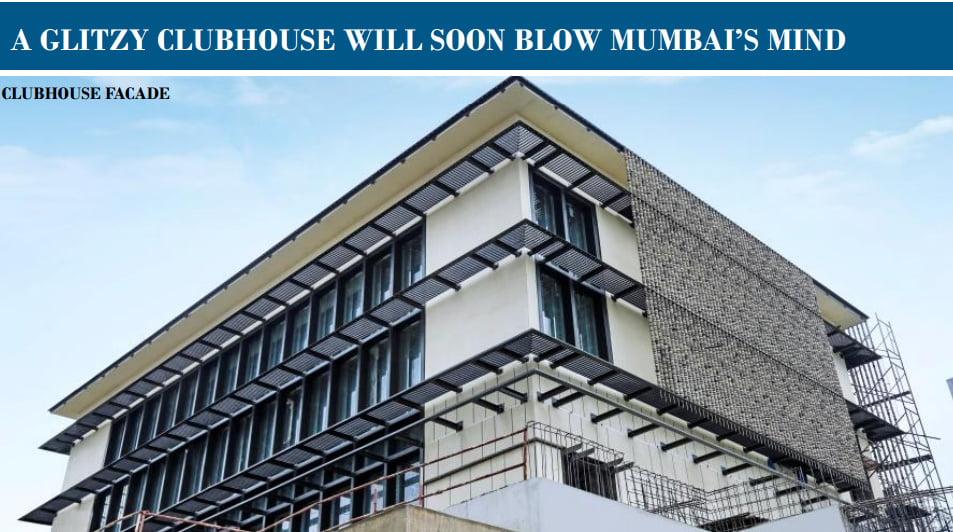 lodha-codename-mumbai-city-center-is-new-prelaunch-in-new-cuffe-parade-wadala-4-bmp