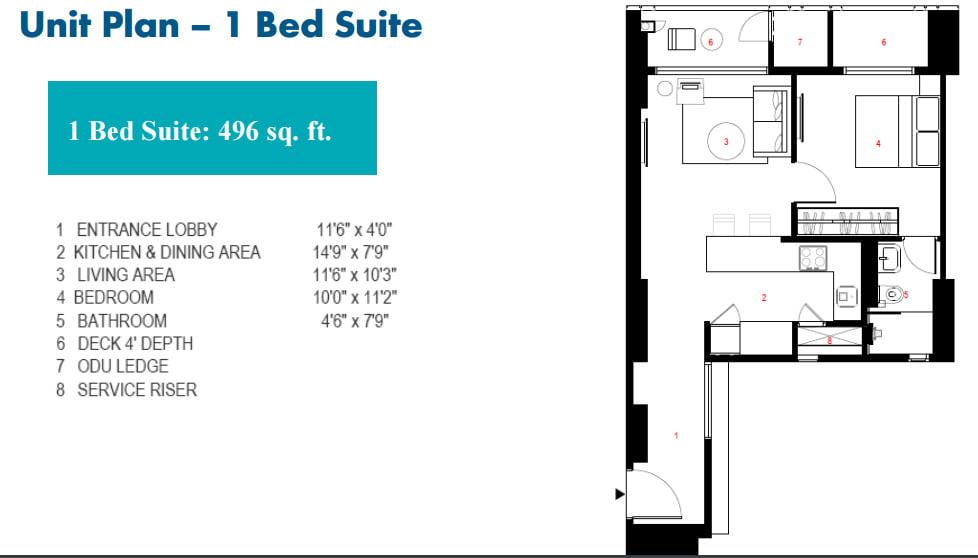 lodha-codename-mumbai-city-center-is-new-prelaunch-in-new-cuffe-parade-wadala-9958959555-floor-plan