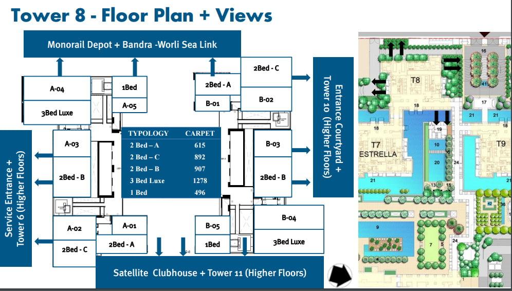 lodha-codename-mumbai-city-center-is-new-prelaunch-in-new-cuffe-parade-wadala-9958959555-site-plan