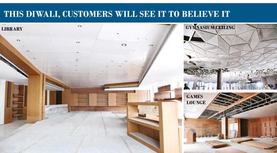 lodha-codename-mumbai-city-center-is-new-prelaunch-in-new-cuffe-parade-wadala-9958959555