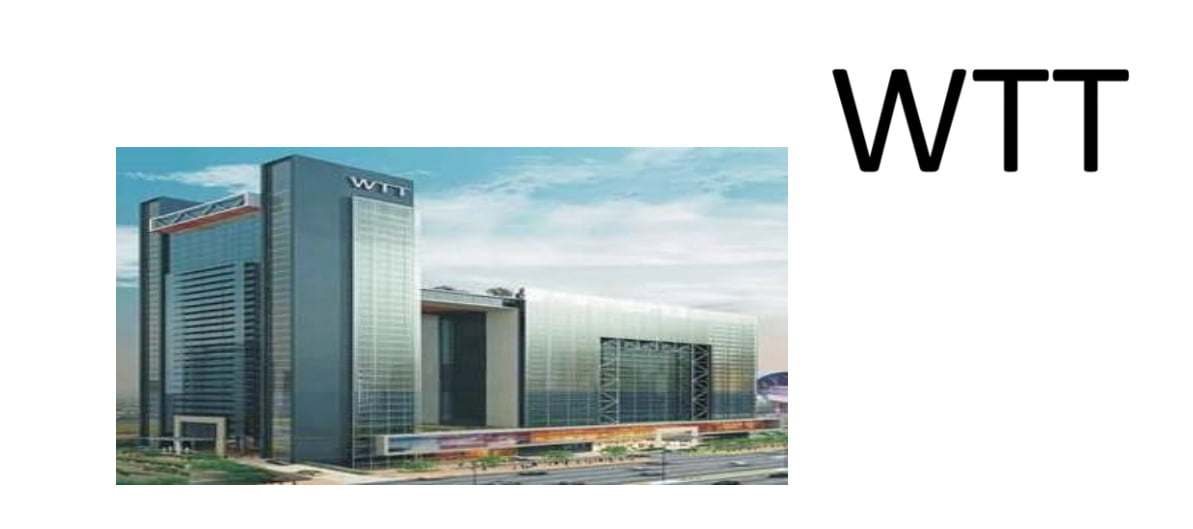 wtt-world-trade-tower-09958959555