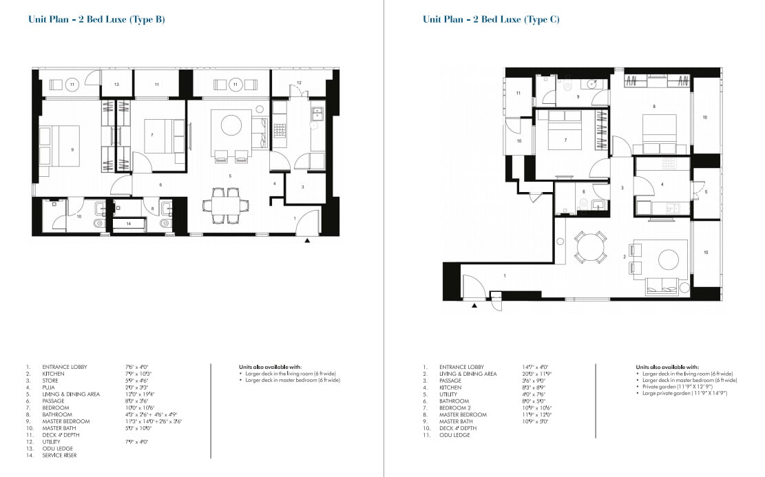 lodha-codename-well-connected-floor-plans