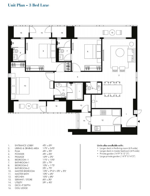 lodha-codename-well-connected-floor-plan