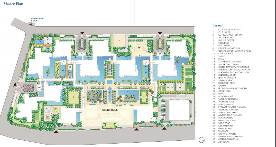 lodha-codename-well-connected-site-plan