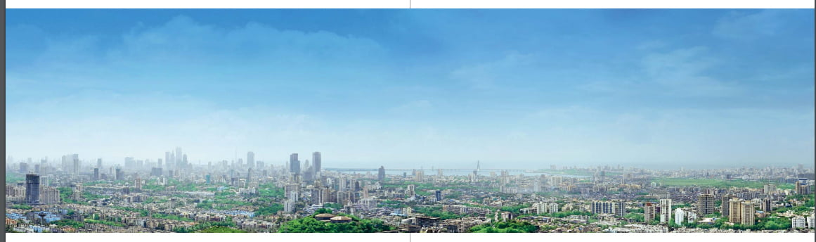 lodha-codename-well-connected-view