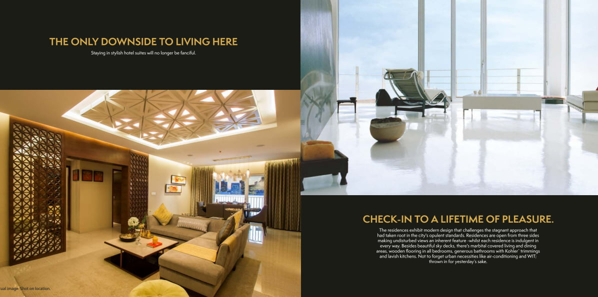 lodha-meridian-hitech-city-hyderabad-bookings