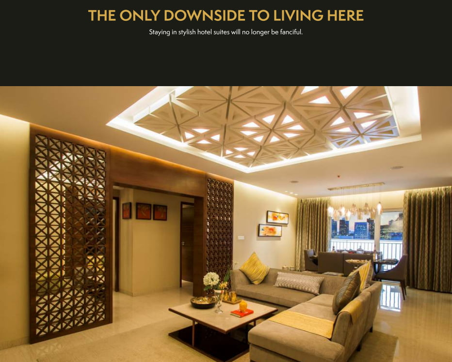 lodha-meridian-hitech-city-hyderabad-call-09958959555-lobby
