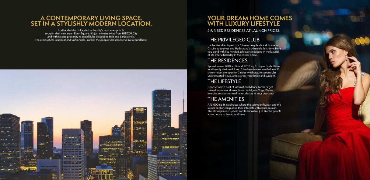 lodha-meridian-hitech-city-hyderabad-project-details