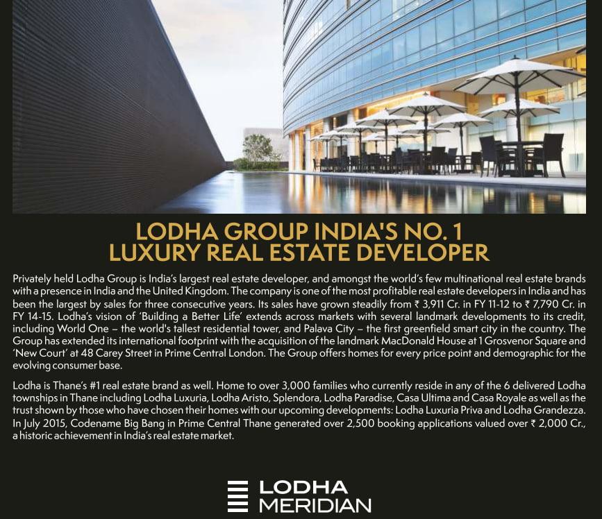 lodha-meridian-hyderabad-call-09958959555