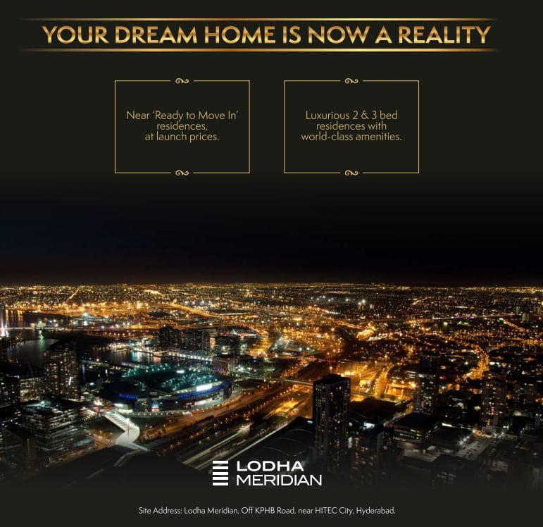 lodha-meridian-call-09958959555