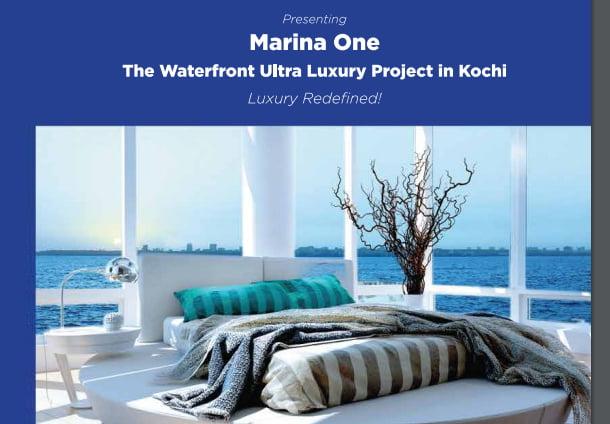 puravankara-sobha-in-cochin-marina-one-marine-drive