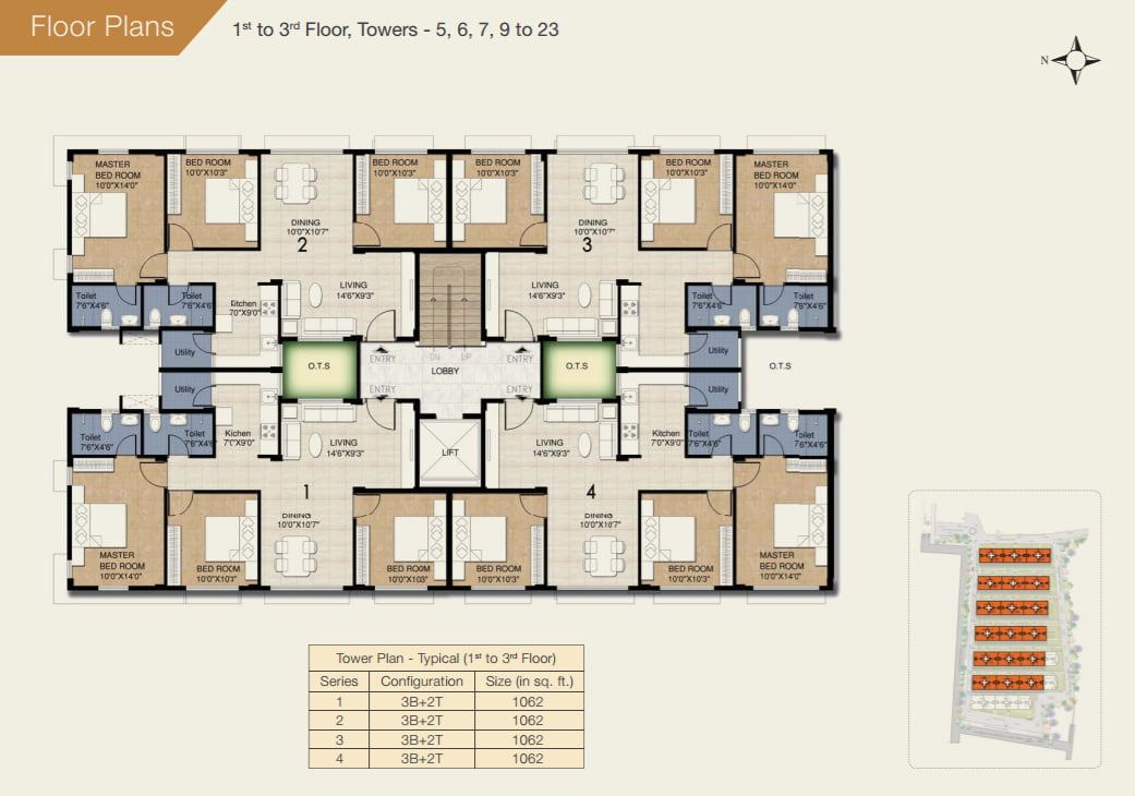 freedom-provident-siruseri-it-park-omr-chennai-floor-plan-1st-floor