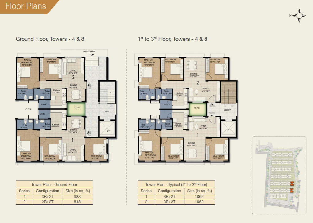 freedom-provident-siruseri-it-park-omr-chennai-floor-plan-3bhk