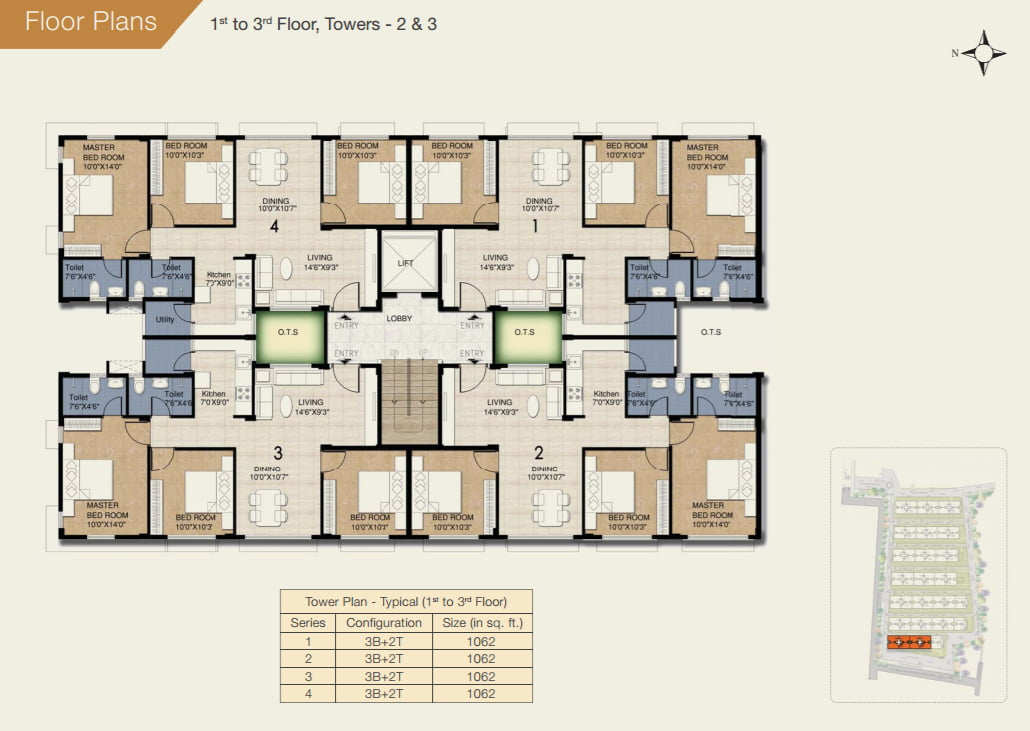 freedom-provident-siruseri-it-park-omr-chennai-floor-plan-first-floor