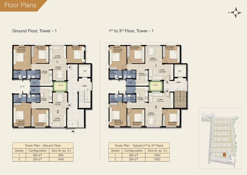 freedom-provident-siruseri-it-park-omr-chennai-floor-plan-ground-floor