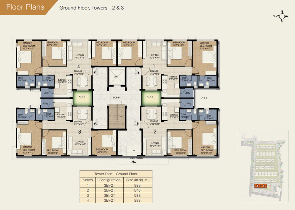 freedom-provident-siruseri-it-park-omr-chennai-floor-plans-gf-2bhk