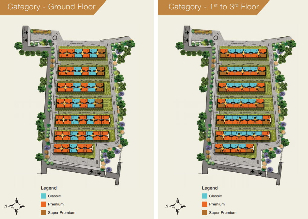 freedom-provident-siruseri-it-park-omr-chennai-legend-ground-floor