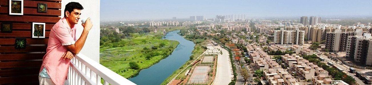 Lodha Anjur | Lodha Anjur Bhiwandi Thane Mumbai |