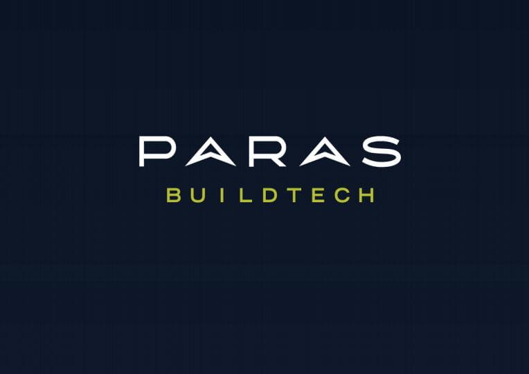 PARAS ONE33, Paras Buildtech, Sector-133