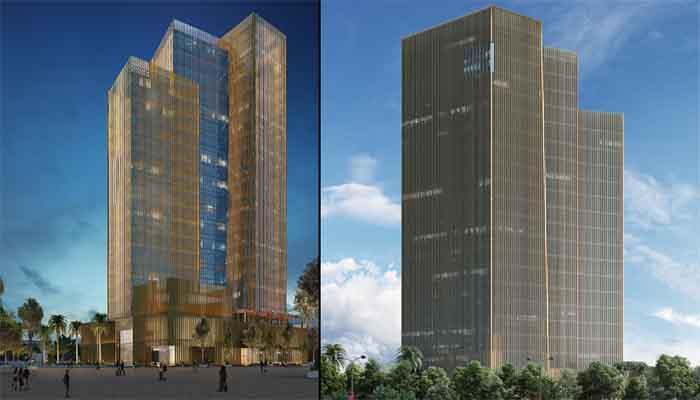 3C company Delhi One Noida