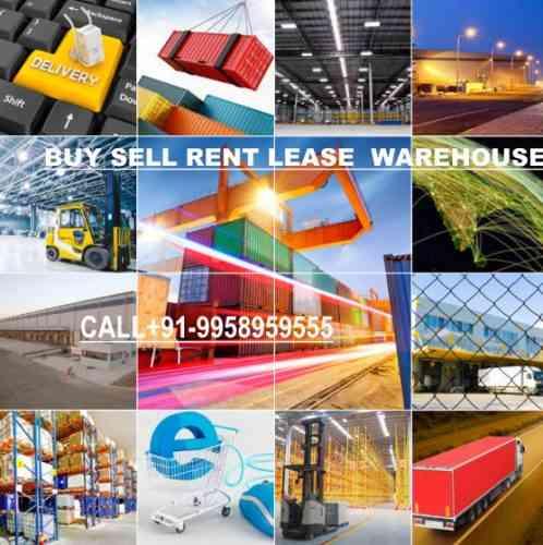 buysellrentleasewarehousecall9958959555