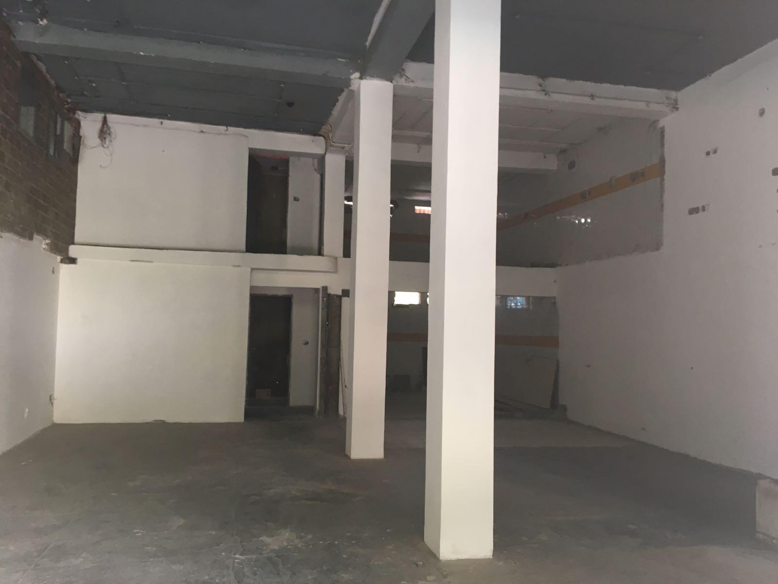ground floor for rent @ BASANT LOK COMMUNITY CENTRE, VASANT VIHAR, NEW DELHI CALL+919958959555