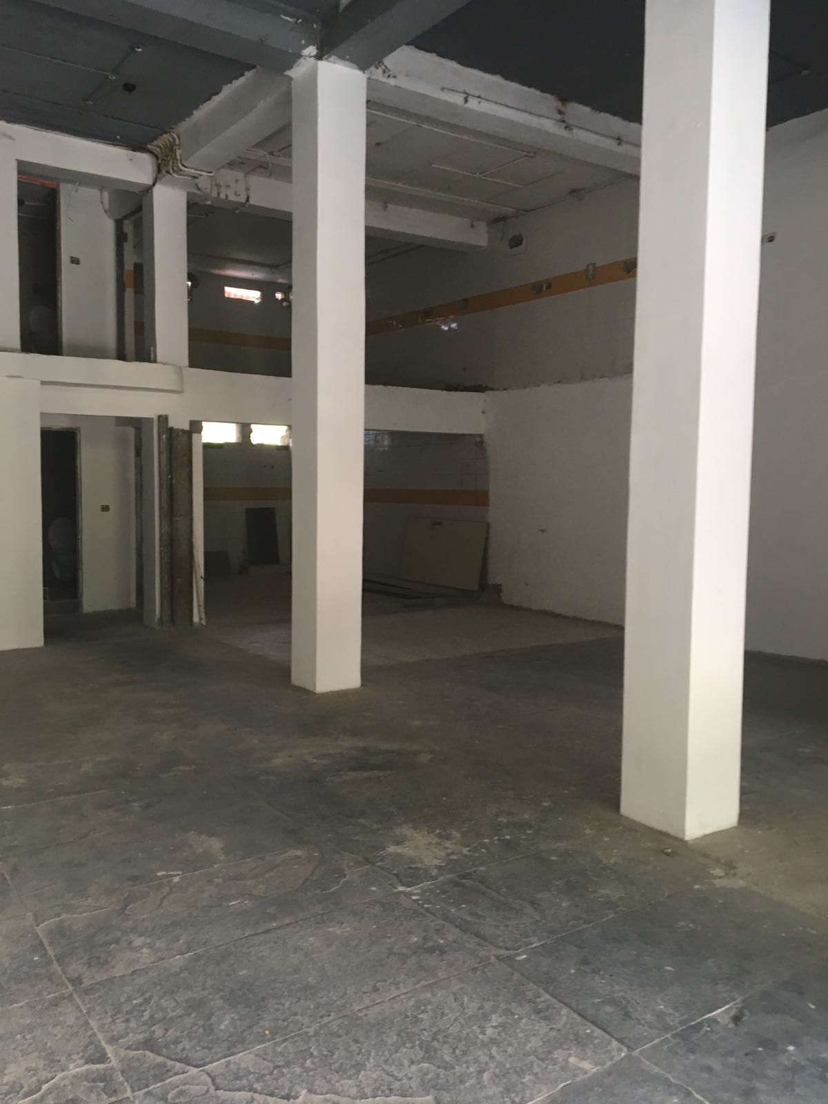 ground plus mezzanine for rent @ BASANT LOK COMMUNITY CENTRE, VASANT VIHAR, NEW DELHI CALL+919958959555