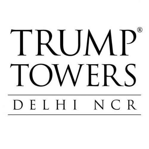 Trump Towers Please call us on +91-995.895.9555.