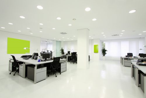 Commercial Office Space for rent in five star hotel ,New Delhii CALL +91-9958959555