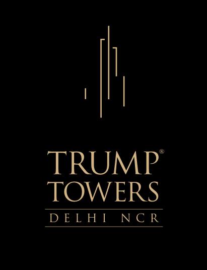 trump towers delhi ncr CALL 9958959555