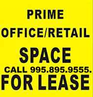 COMMERCIAL LEASE IN DELHI CALL 9958959555 CONNAUGHT PLACE