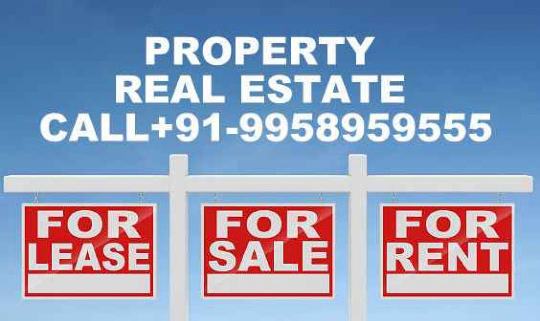 Commercial Projects Noida Archives - Sarthak Estates