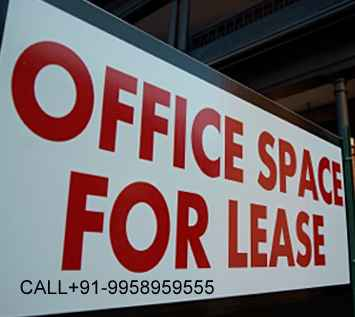 CALL+91-9958959555 for lease new delhi