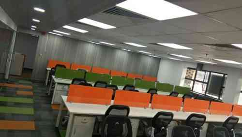 fully furnished office for lease in noida sector 18 delhi ncr call 9958959555