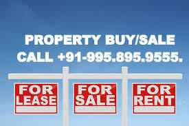 OFFICE BUY SELL LEASE CALL+91-9958959555 for lease new delhi