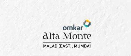Omkar Alta Monte Malad CALL 9958959555