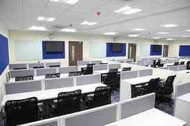 renting Services in Noida,Rent Space in Noida,