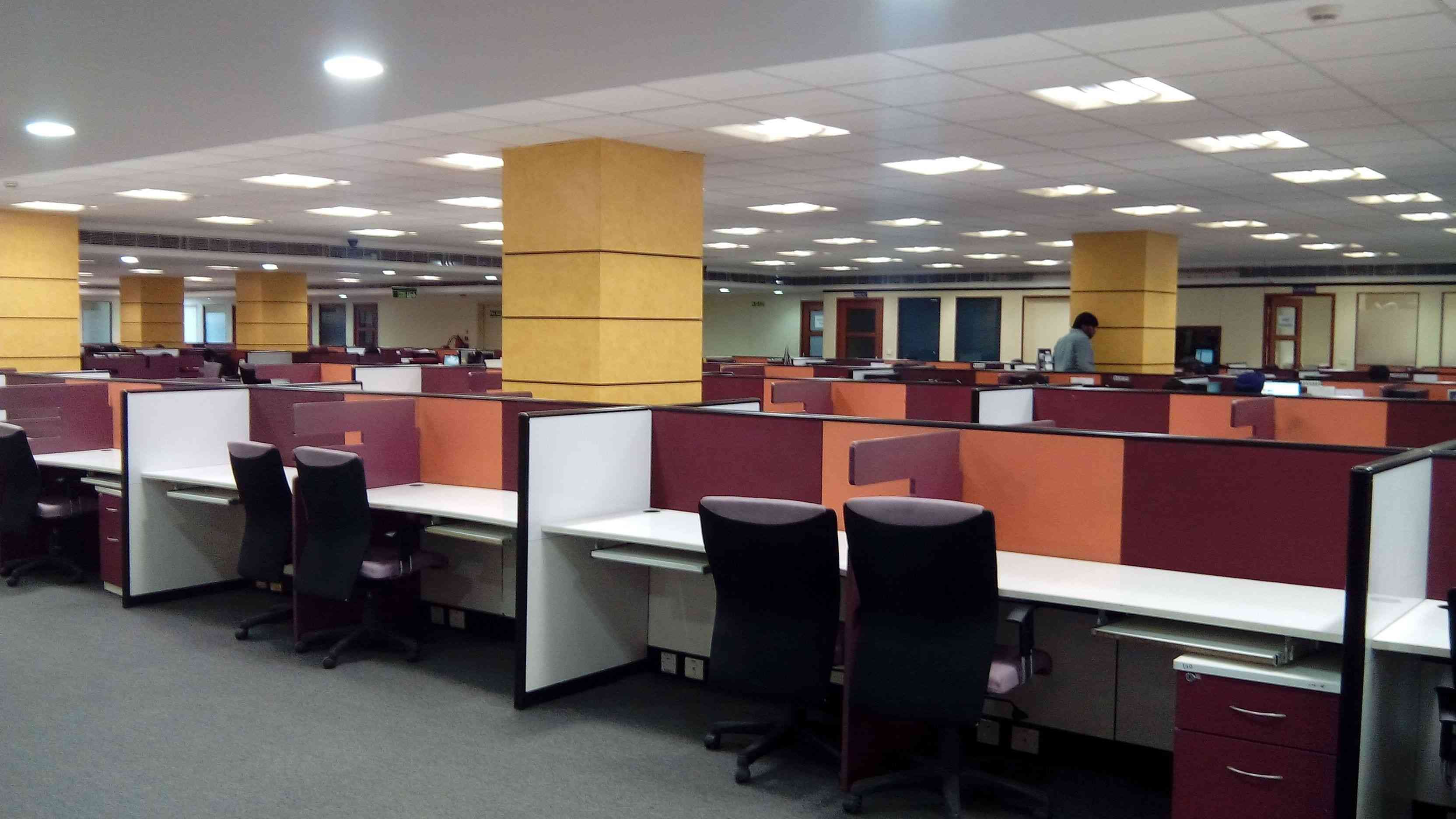 renting Services in Noida,Rent Space in Noida,