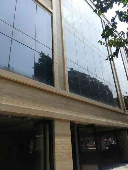 Commercial space for rent in South Delhi  Lease Commercial office space