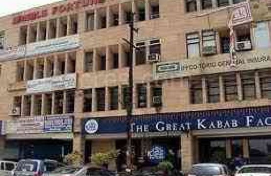 Office for Sale in Noida