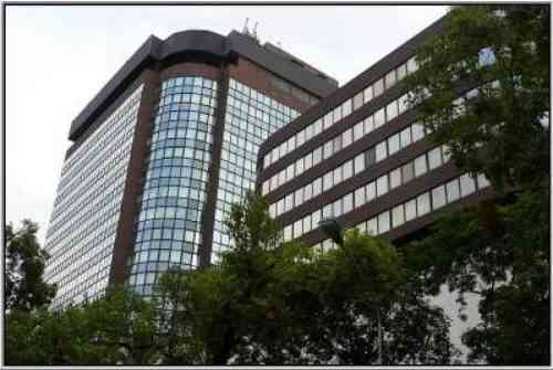 office-for-lease-in-hotel-le-meridian-call-9958959555