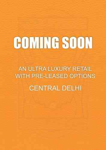 rented property in delhi leela sky villas shadipur patel nagar delhi